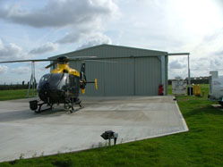 ST Athan Steel buildings 10
